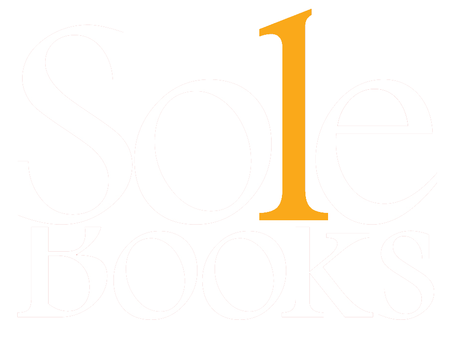 Sole books