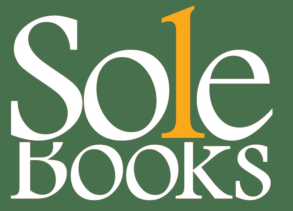 Sole books